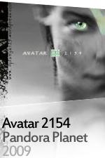 avatar-2154-navi-dj-damyan-29-small-albummixmix23