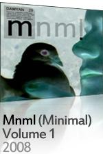 Damyan 29 - Mnml (1)23