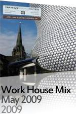 damyan29-workmixmay2009-selfridges-building-birmingham-23