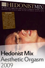 DJ Damy29-Hedonist Mix 2009 (Labeled)2
