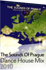 front-cover-the-sounds-of-prague-dance-mix-20103