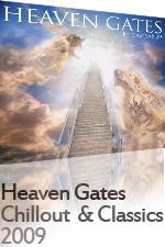 HeavenGates-2009