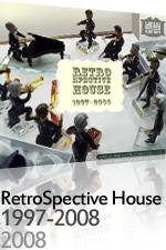retrospective-house-dj-damyan2913