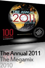 The.Annual.2011.Mixed.By.Damyan29.Front.Cover.Lableled-Megamix3
