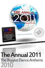 The.Annual.2011.Mixed.By.Damyan29.Front.Cover.Lableled3