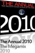TheAnn2010-Megamix3